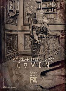 coven1