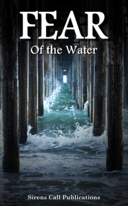 New anthology from Sirens Call Publications